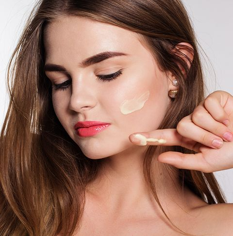 8 Adult Acne Treatments, Ranked in Order of Effectiveness