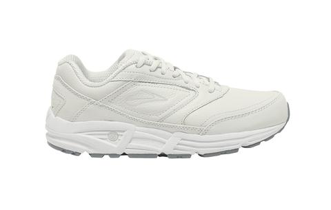 ... Shoe for Every Type of Runner. Brooks Addiction Walker