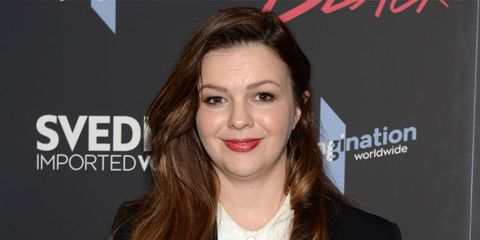 amber tamblyn james woods sexual harassment