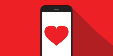 App Dating Tips