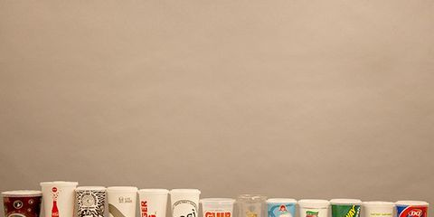 Aluminum can, Beverage can, Drinkware, Logo, Tin can, Cup, Cup, Plastic, Tin, Ceramic,