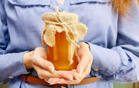New Bummer Study Says Honey's Just as Bad for You as High-Fructose Corn Syrup