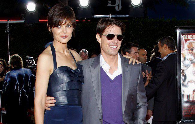 Famous women hookup shorter men in height
