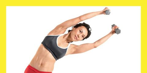 Finger, Yellow, Human body, Shoulder, Elbow, Waist, Human leg, Wrist, Hand, Joint,