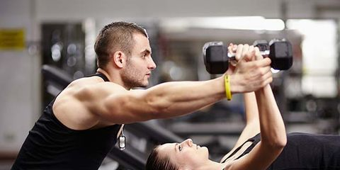 Arm, Shoulder, Wrist, Elbow, Joint, Camera, Lens, Photographer, Digital camera, Chest,