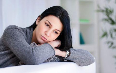 7 Dangerous Misconceptions About Depression