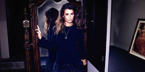 Fashion, Jewellery, Beauty, Black, Black hair, Fashion model, Long hair, Model, Body jewelry, Little black dress,