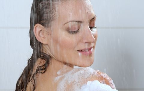 Bar Soap or Body Wash? Here's How to Choose the Best Shower-Time Cleanser