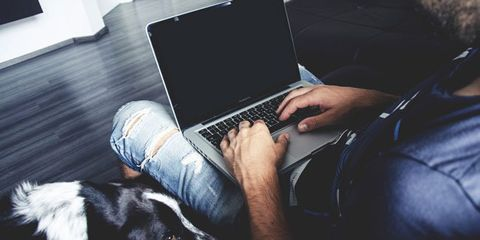 Electronic device, Technology, Laptop part, Laptop, Office equipment, Gadget, Laptop accessory, Computer, Computer hardware, Netbook,
