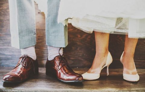 Feeling Ambivalent About Marriage Here Are 8 Pros And 8 Cons To