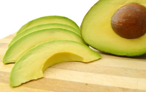 Why are Avocados the Best Food Ever?