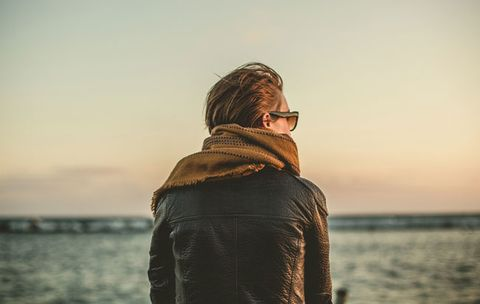5 Little Changes That Could Help You Find Your Next Relationship