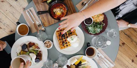 Cuisine, Food, Meal, Dishware, Dish, Tableware, Table, Serveware, Drink, Recipe,