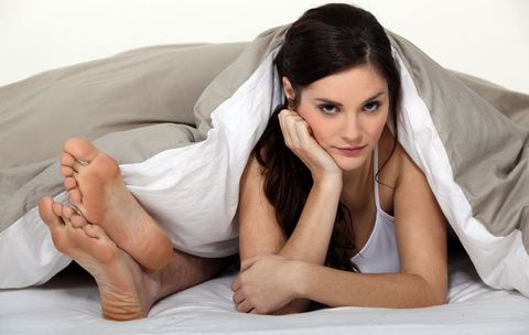 How to Make a One-Night Stand a Little Less Awkward
