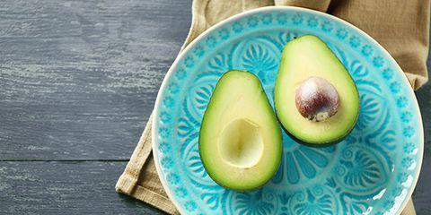 Food, Serveware, Fruit, Produce, Dishware, Natural foods, Ingredient, Tableware, Muskmelon, Plate,