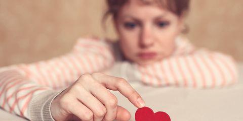 Finger, Cheek, Pink, Heart, Nail, Carmine, Eyelash, Wrist, Love, Baby & toddler clothing,