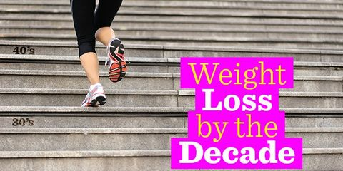 Clothing, Human leg, Shoe, Pink, Athletic shoe, Line, Font, Street fashion, Calf, Sneakers,