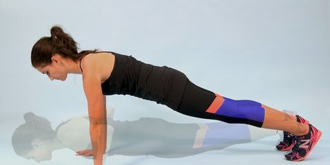 pushup fitgif