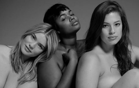 Why Was This Beautiful Lingerie Ad Rejected by Major Networks?
