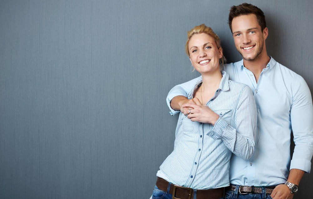 10 Signs You and Your Partner Are a Great Match