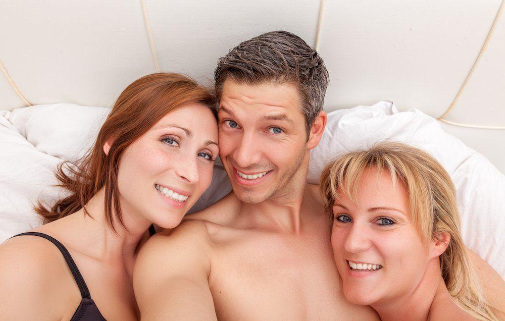 Con consoladores dildo transexuales travestis vibrator y