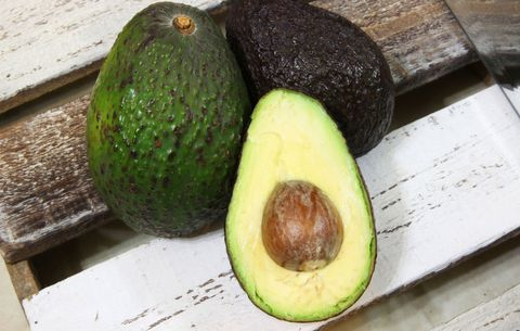 Hold Up—Should We Be Eating the Avocado SEED?