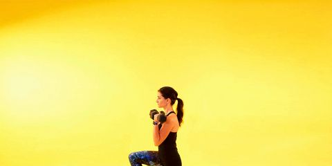 reverse-lunge-and-curl
