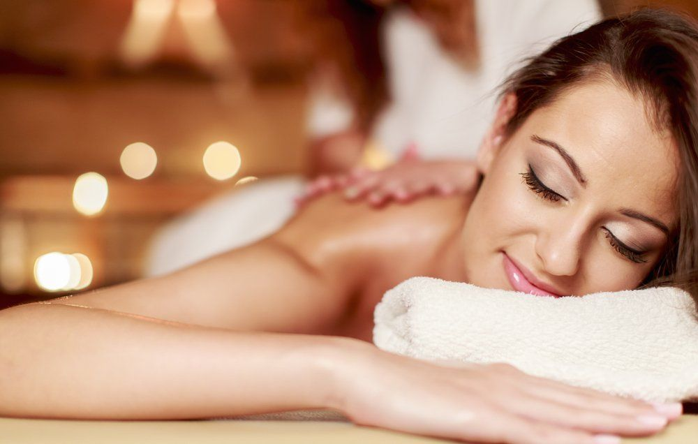 Why Are Women Booking Appointments for Professional Vagina Massages?