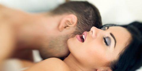 affair sex