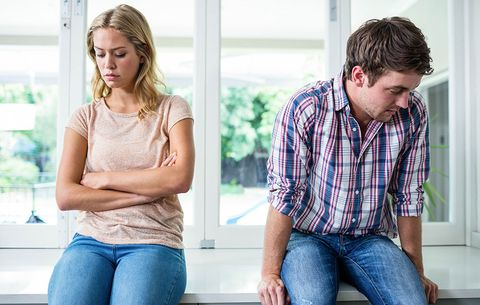 Are You the Victim of Verbal Abuse Without Even Knowing It?