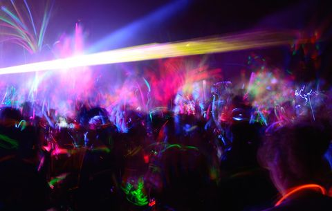 ecstasy may soon become legally available in the u s women s health