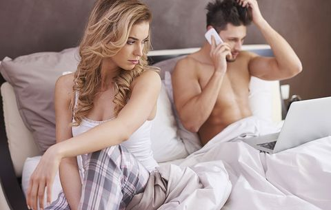 The 3 Mistakes That Almost Killed My Marriage