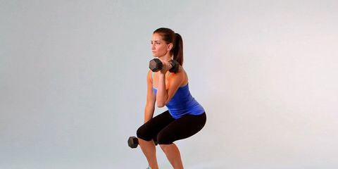 fitgif-friday-squat-hold-dumbbell-curl