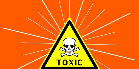 motivos relaciones tóxicas