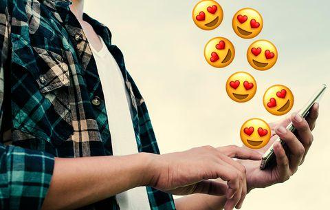 los mejores dating sites