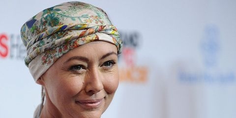 shannen-doherty-shows-what-day-1-of-radiation-treatment-really-looks-like