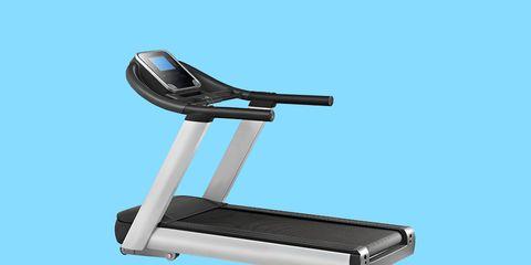 beat treadmill boredom