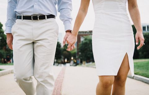 7 Things You Need to Do Before Couples Counseling