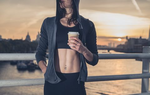 How to Lose Weight Fast Without Crash Dieting