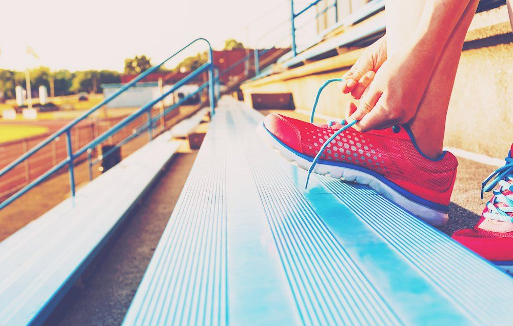 5 Ways to Burn More Fat During Your Walking Workouts
