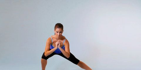 lateral lunge main