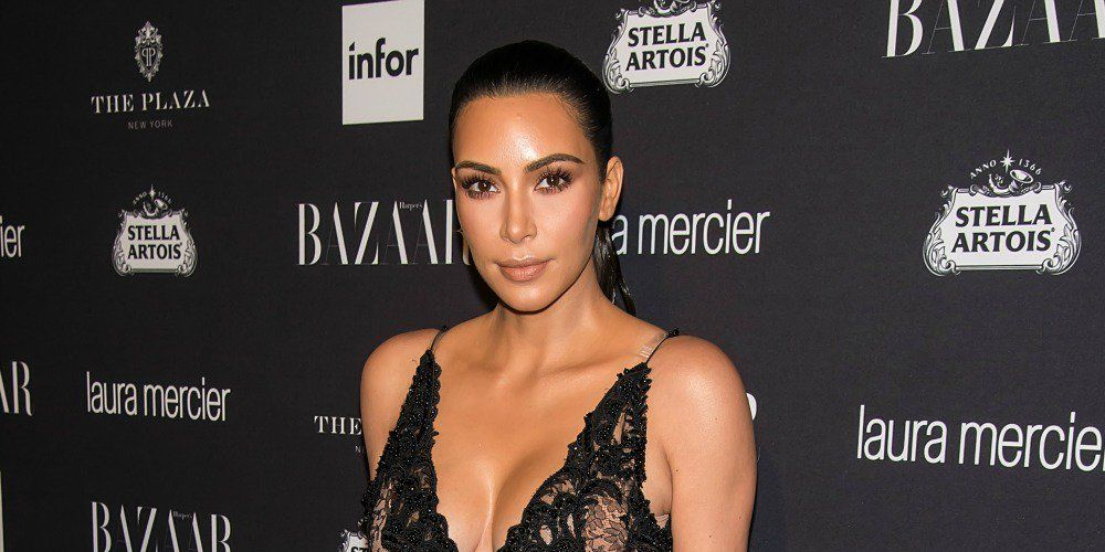 kim kardashian stretch mark removal
