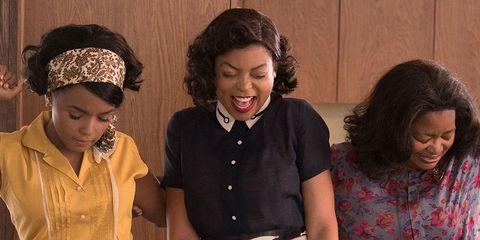 black history month hidden figures black women achievements