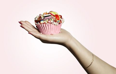 Exactly How To Use Cheat Days To Lose Weight