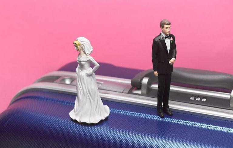 Do it yourself divorce womens health do it yourself divorce solutioingenieria Choice Image