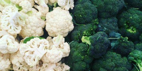 broccoli recipes hate vegetables