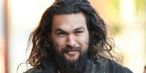jason momoa daughter red hot chili peppers flea
