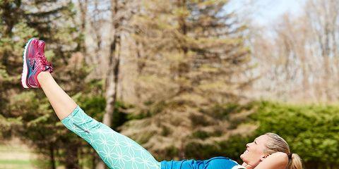 Chelsea Streifeneder weight loss success