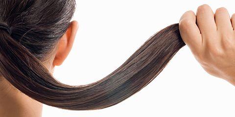 hairstyles that damage hair hair loss
