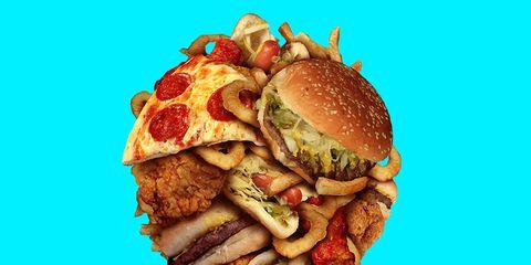 overeating help advice